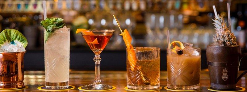barman-livello-avanzato