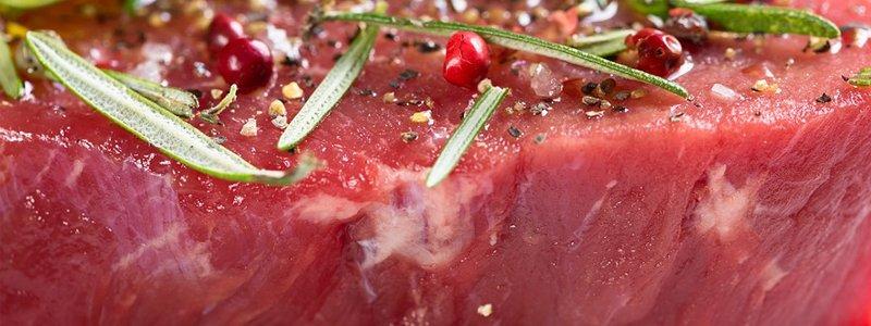 butcher-addetto-lavorazione