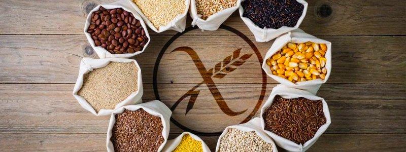 corso-produzione somministrazione-alimenti-senza-glutine