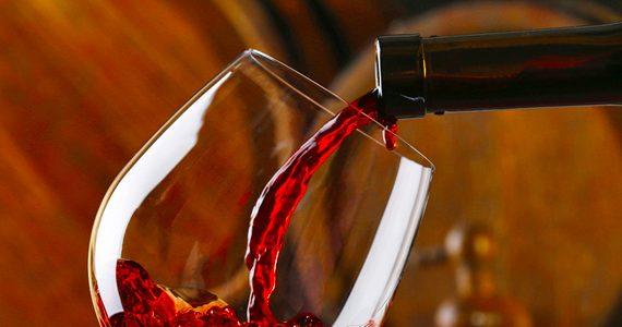 corso-vino-cameriere-sommelier