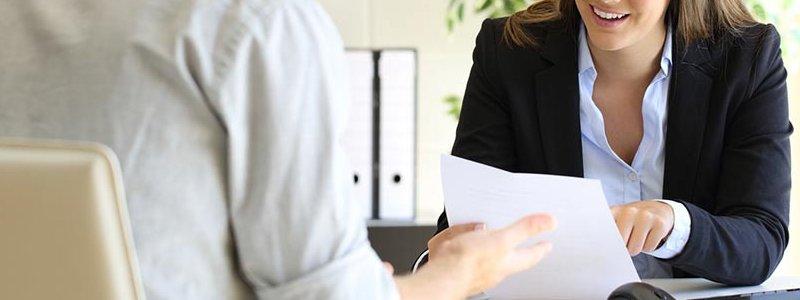 gestione-e-selezione-del-personale