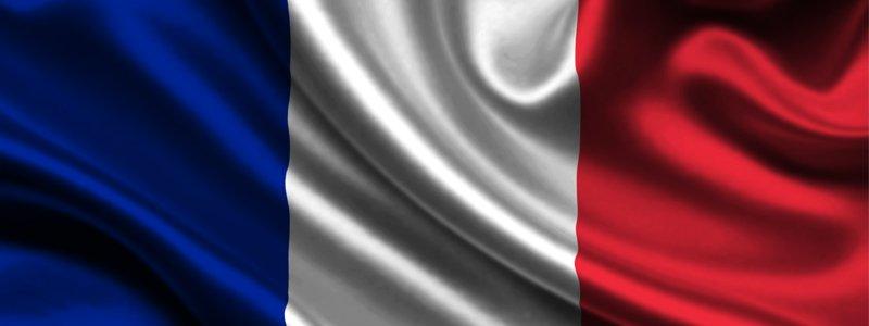 lingua-francese-corso-base