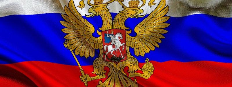 lingua-russa-corso-base
