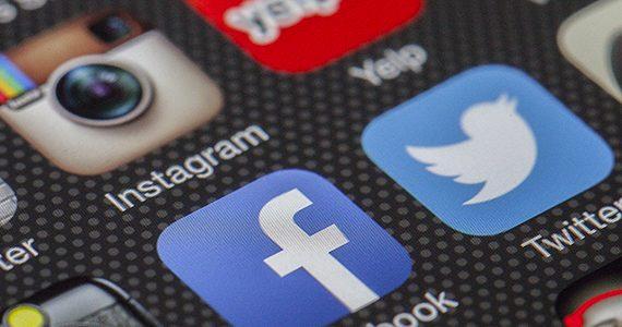 social-media-marketing-brand-reputation