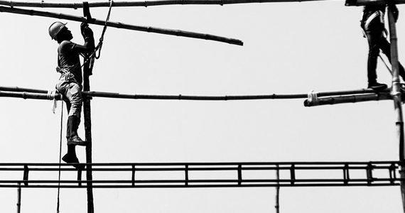 testo-unico-81-2008