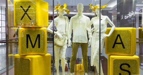 vetrinistica-packaging-visual-merchandising