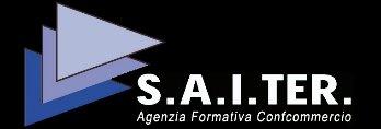 Logo Saiter Basso