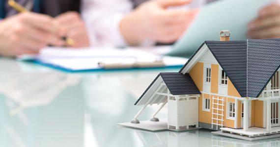 agenti-immobiliari