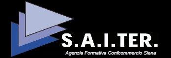 logo-saiter-basso2-2020